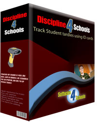 Ticketing 4 Schools -Download demo